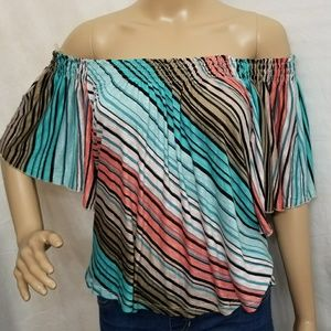 America Rag women blouse